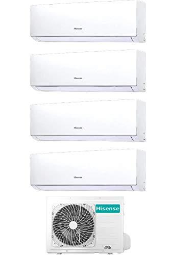 climatizzatore quadri split online