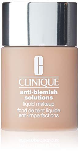 Clinique Anti-Blemish Solutions Liquid Makeup Foundation 06 Fresh Sand, 30 ml