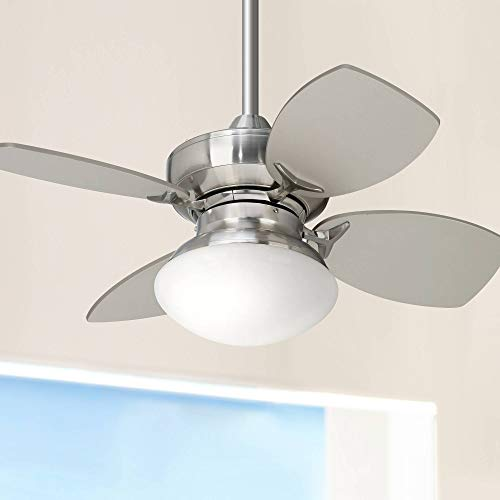 "28"" Casa Vieja Hana Bay Ceiling Fan"