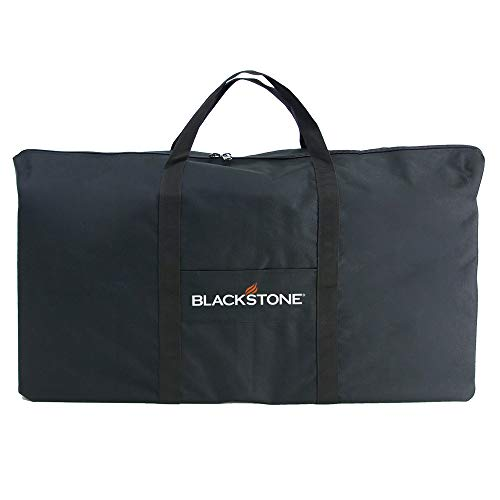 Blackstone Outdoor Cooking - Best Reviews Tips