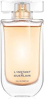 L'Instant De Guerlain by Guerlain for Women 80ml Original Packed Pc Eau de Parfum