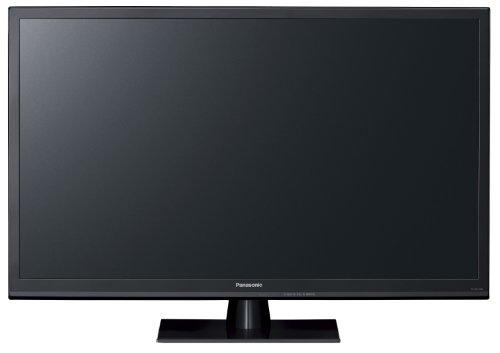 『パナソニック 32V型 液晶テレビ ビエラ TH-32A300 ハイビジョン 2014年モデル』の2枚目の画像