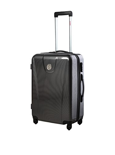Sparco Trolley Treolley Medium GRIGIO No input size to map