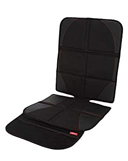 Diono - 40241 - Protector Asiento Ultra Mat Diono (B00BFQ5BM0) | Amazon price tracker / tracking, Amazon price history charts, Amazon price watches, Amazon price drop alerts