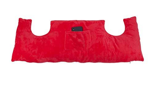Mastectomy Pillow - Post Surgery Pillow...