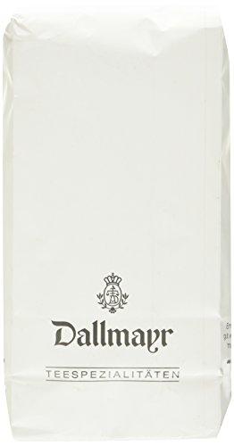 Dallmayr Schwarztee - Nr. 13 Darjeeling 1. Pflückung, 1er Pack (1 x 250 g)