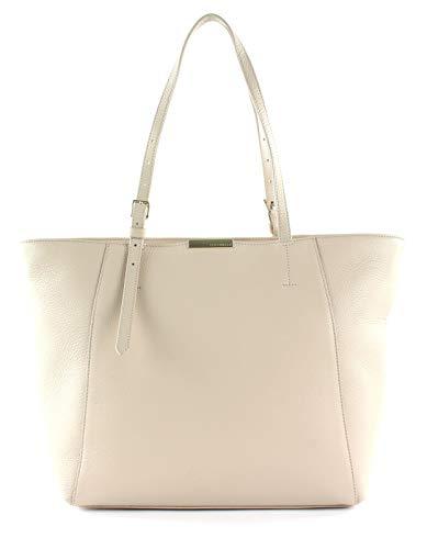 Shopping bag Coccinelle Cher grande