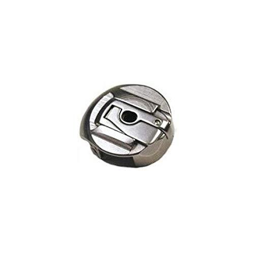 eCostura® Caja Bobina Refrey 427-430, Canillero para máquina de Coser Refrey