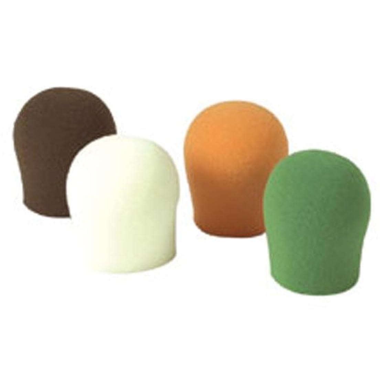Peavey Colored Windscreen Kit Kit 3 (Pkg. 4)