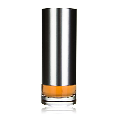 CONTRADICTION Eau De Parfum vapo 100 ml