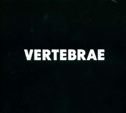 Vertebrae LTD edition