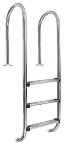Poolleiter Stufen Leiter