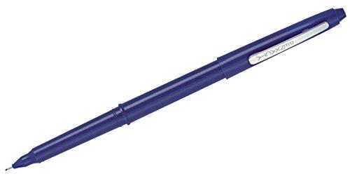 Helit H2512334 - Fineliner