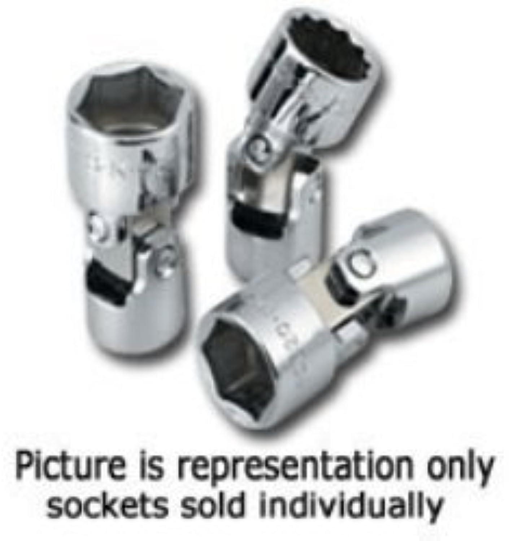 SKT-40620 SKT-40620 SKT-40620 3 8  Drive 6 Point Flex Fractional Socket 5 8  by SK Tools B0186IMYGK | Genialität  e07d24