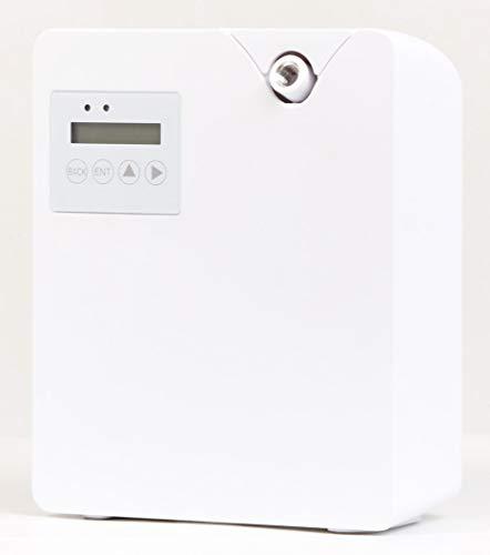 potente comercial ambientadores eléctricos profesionales pequeña