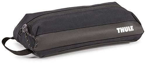 [スーリー] ポーチ Thule Paramount Cord Pouch Small PARAA2100 Black