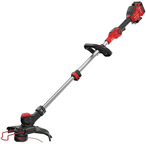 Craftsman V20 Trimmer/Edger