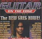 Guitar On The Edge Vol 1 No.4