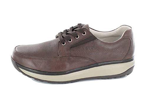 Zapatos Joya Cruiser II Brown - 45 2/3