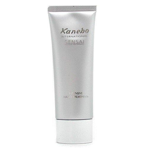 Kanebo Intensive Hand Treatment, 1er Pack (1 x 100 ml)
