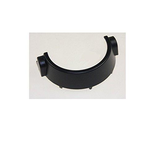 Bosch B/S/H - hoofdband voor espressomachines Bosch B/S/H