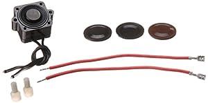 Flojet 02090-104 Pressure Switch Assembly, 35 PSI