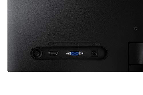 "Samsung LS27R350FHUXEN 68,6cm, IPS Panel (27 Zoll) Monitor, schwarz"""