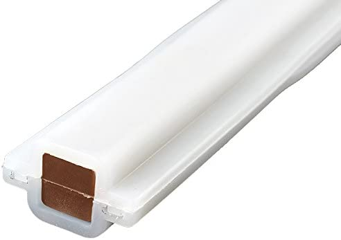Zonfer Cuore del Tubo Colonna Soap Stampo in Silicone Embed Sapone Che I Rifornimenti di Cuore Strumento di Candela Forma dello Stampo Set Soap Mold