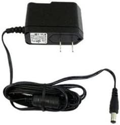 Yealink Yea-ps5v2000us Max Cash special price 74% OFF Power Supply for 2-amp 5-volt
