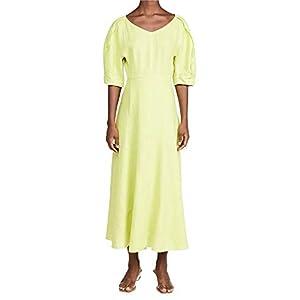 Mara Hoffman Women's Sicily Dress