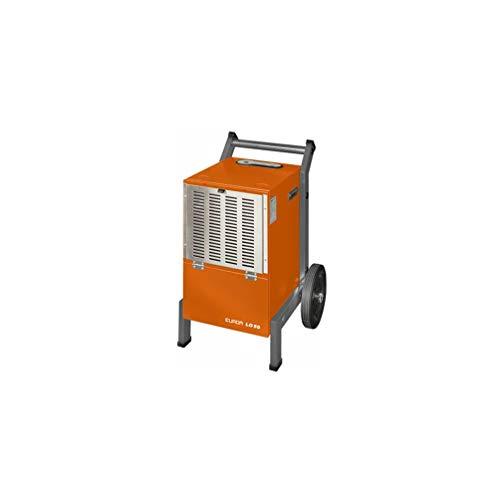 EUROM LO50 Luftentfeuchter 50 l / h