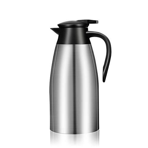 Catálogo para Comprar On-line Jarras para el té y el café de esta semana. 5
