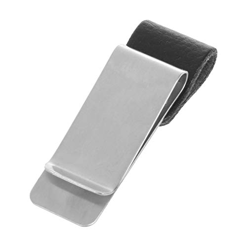 POWERILLEX 6-holes-grey Pen Holder