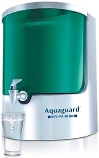 Aquaguard Reverse Osmosis Water Purifier - 8L