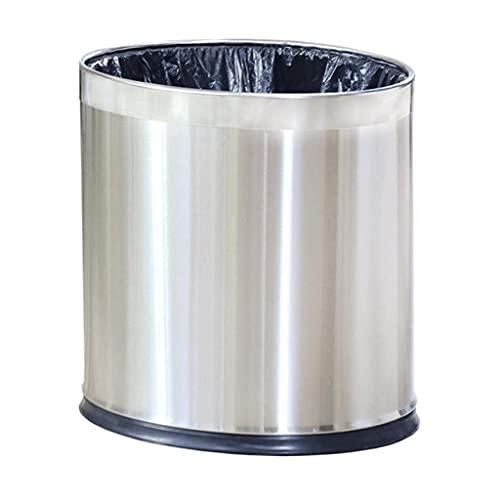 Asiento de Inodoro Tipo V Tapa de Inodoro con Asiento de Inodoro para baño Un baño