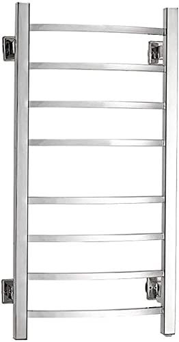 radiador baño bajo consumo fabricante DERUKK-TY