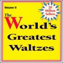 World's Greatest Waltzes2