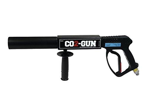 TCM FX CO2 Gun (9639699077249)