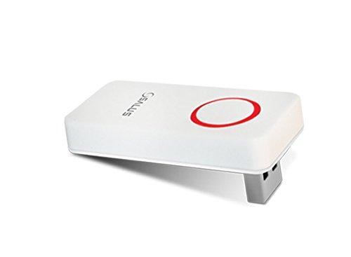 Salus Controls iT600 ZigBee-Stick CO10RF Koordinator