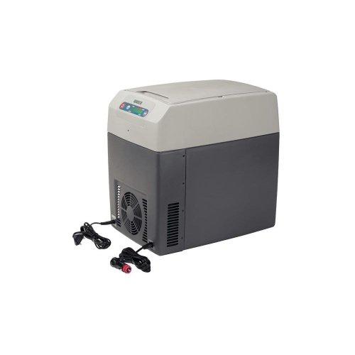 Waeco TC-21FL-AC Kühlbox 21 l grau Wechselstrom