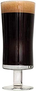 chocolate extract in beer