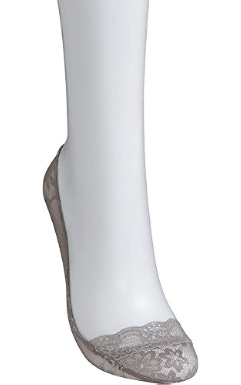 [サクセスウォーク] (ワコール) Wacoal Leg WEAR パンプスイン® PWN560 PWN560 レディース
