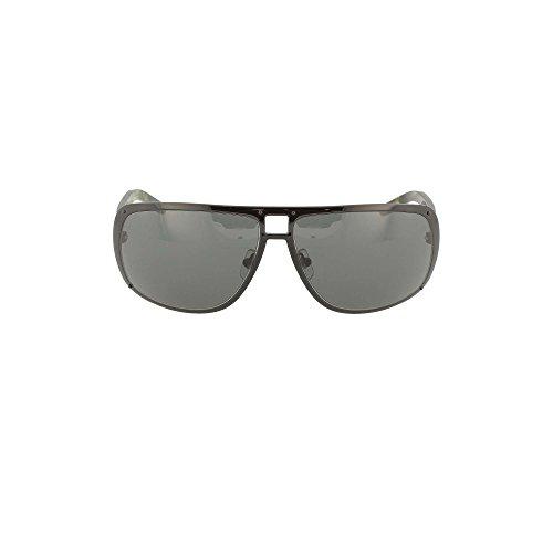 Dolce & Gabbana MOD. 6049 SOL Gafas de sol Unisex