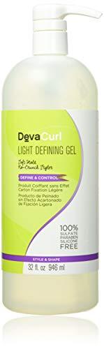 DevaCurl Angell 946 ml (Haargel)