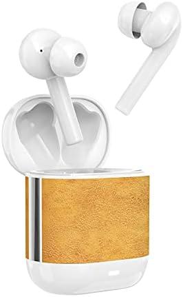 Top 10 Best ipx8 earbuds