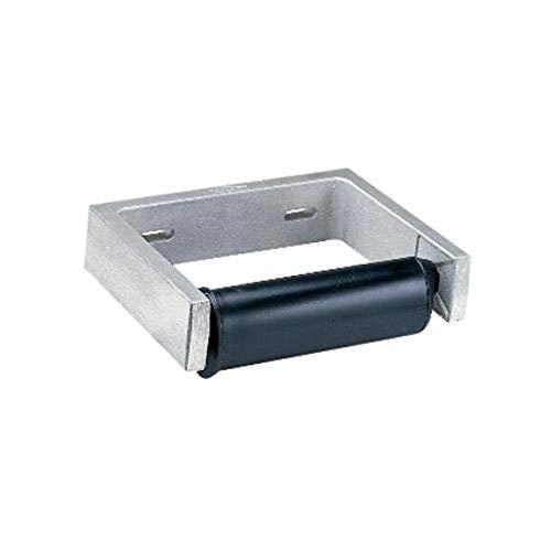 Top 10 best selling list for bobrick b-2730 toilet paper holder