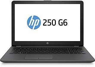 HP 3Vk10Es 15.6 inç Dizüstü Bilgisayar Intel Core i5 4 GB 500 GB AMD Radeon R5, Siyah (Windows veya herhangi bir işletim sistemi bulunmamaktadır)