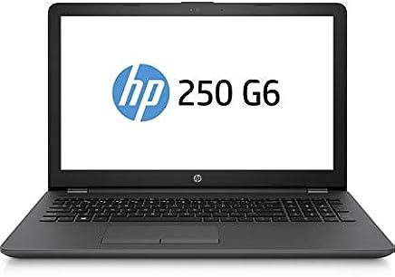 """HP 250 G6 3VK10ES I5-7200U 4GB 500GB 2GB R520 VGA 15.6"""" DOS"""