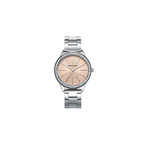 Reloj Mark Maddox - Mujer MM6014-17