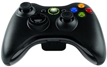 Mando Xbox 360 inalámbrico: Amazon.es: Videojuegos